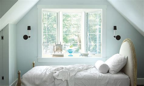 best bedroom colors 2017 top 10 paint color trends you need to try in 2017 homeyou