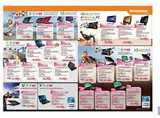Top 10 Tablets 2012