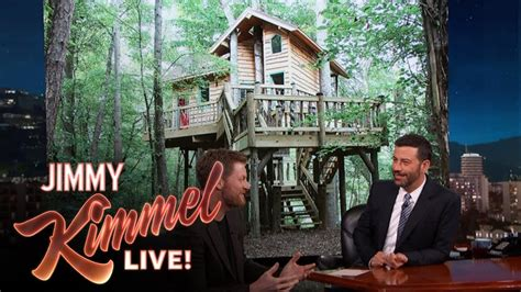 dale earnhardt jr house dale earnhardt jr built his own old west town and tree house inthefame