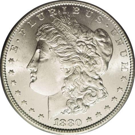 1880 silver dollar value 1880 silver dollar coin values