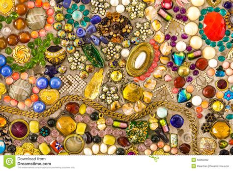 colorful stones colorful stones wall stock photo image 50965962