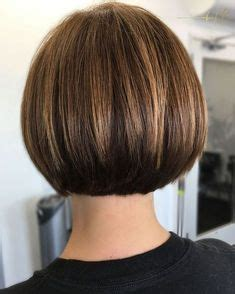 30 beautiful and classy graduated bob haircuts 30 beautiful and classy graduated bob haircuts layered