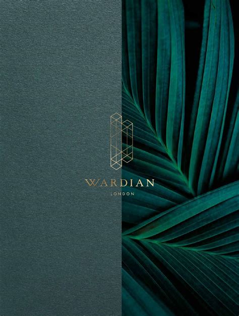 pattern energy competitors wardian london brochure brochures group and layouts