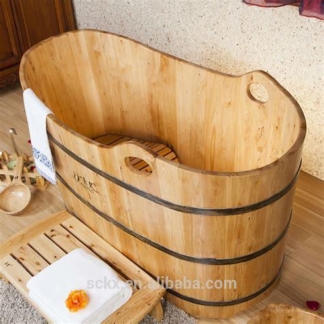 buy wooden bathtub outdoor bathtub woode metal bathtubs for sale wooden fired