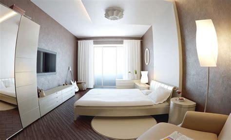 interior design for adults for free غرف نوم مودرن كاملة 16 غرفة نوم مريحة مصممة من أجل راحتك