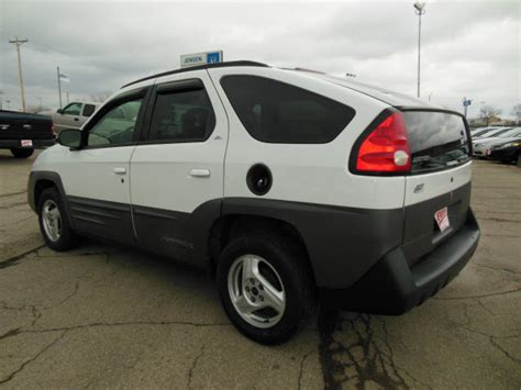 electric and cars manual 2004 pontiac aztek windshield wipe control 2001 pontiac aztek service repair service manual 2001 pontiac aztek seat repair lemon