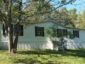 homes for in cross plains tn cross plains real estate cross plains tn homes for