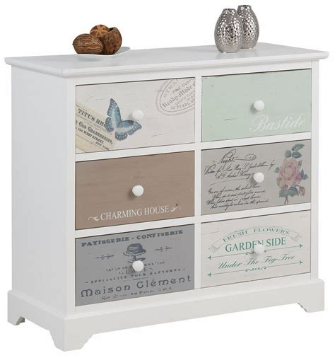 Commode 80 Cm by Home Affaire Kommode 187 Pastel 171 Breite 80 Cm Kaufen Otto