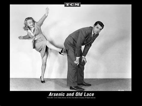 classic movies images classic hollywood hd wallpaper and arsenic and old lace classic movies wallpaper 4144139
