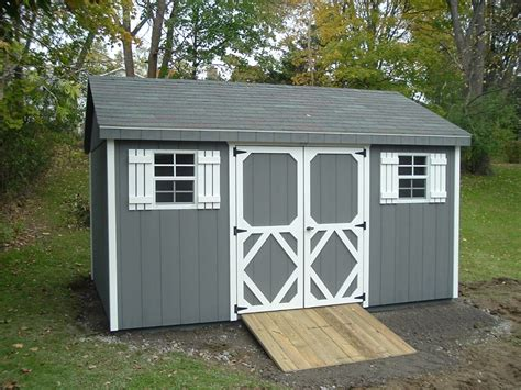 shed   build  storage shed cheap storage