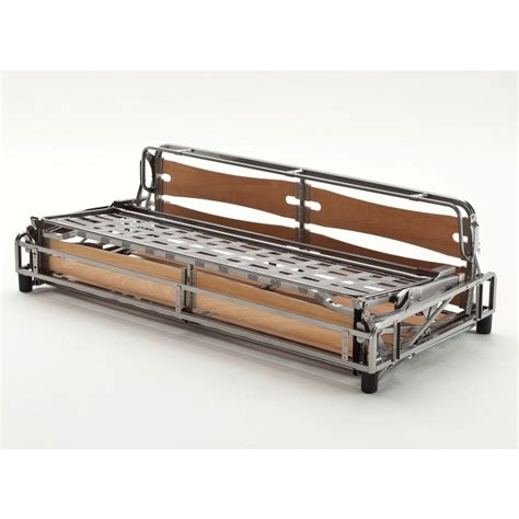 Ottoman Bed Mechanism Sofa Bed Mechanism Electric Sofa Bed Mechanism With Headboard Storage Thesofa