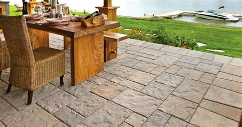 wholesale patio pavers patio pavers wholesale