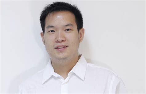 bukalapak crunchbase southeast asia s top 30 tech founders