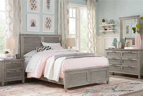 baby kids furniture bedroom furniture store