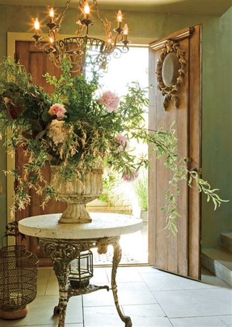 How Do You Say Foyer 1411 Best Images About Entry Foyer Decor On