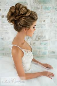 fashion forward hair up do 17 best ideas about elegant hairstyles on pinterest