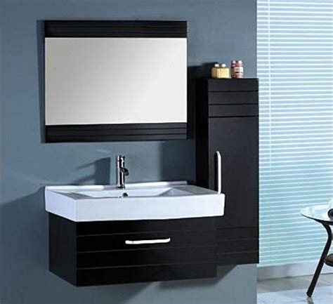 black vanity bathroom ideas black vanity bathroom ideas 28 images black vanity