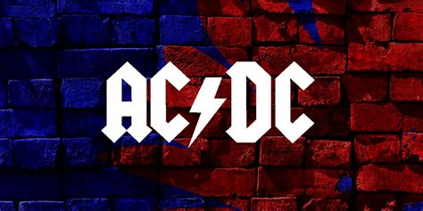 ac dc best top 5 best ac dc albums of all time