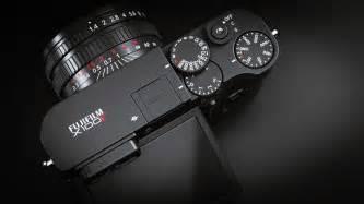 fujifilm x100f will a 23mmf2 lens according to