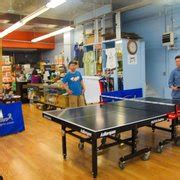 chi slam table tennis club sports clubs west town