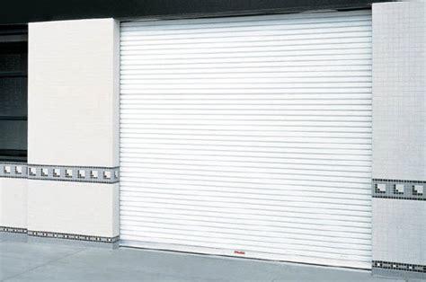 rolling steel doors overhead door company of lubbock