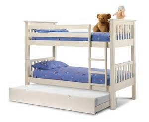 bunk beds pictures the bedroom centre perth