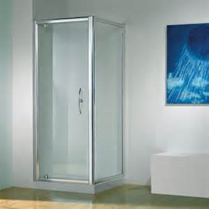 pivot shower doors kudos original 900mm pivot shower door uk bathrooms