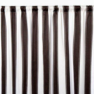fo sin curtain 17 best images about curtains on pinterest lush home