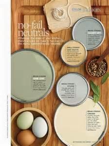 oak color paint only best 25 ideas about honey oak cabinets on