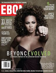 Image result for Beyoncé Knowles