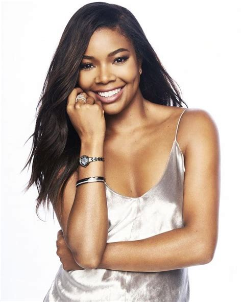 Style Gabrielle Union Fabsugar Want Need by 233 Best Being Images On Gabrielle