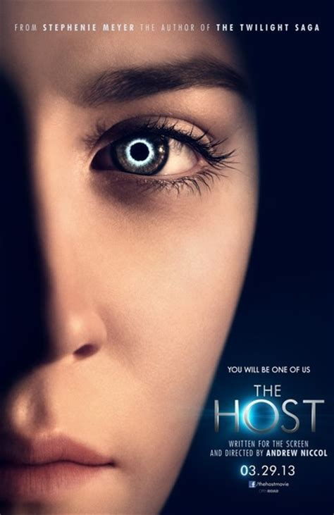 hos images the host review summary 2013 roger ebert