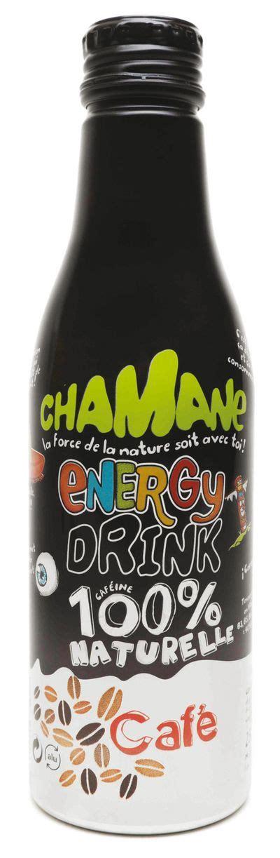 l energy drink pi forte les energy drinks s installent dans le paysage