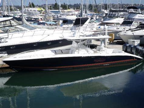 cuddy cabin boats for sale san diego midnight boats for sale in san diego california