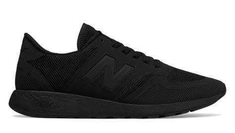 New Balance Mrl 420 Vintage Sepatu New Balance Sneaker Original 420 re engineered s 420 classic new balance