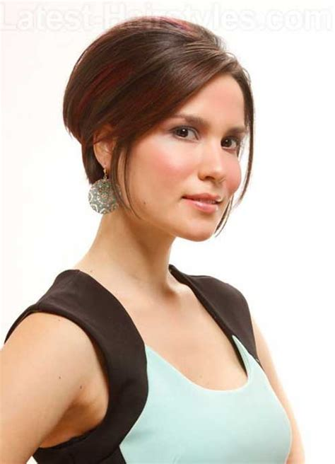 hairstyles for a party short hair 25 latest hairstyles for party hairstyles haircuts