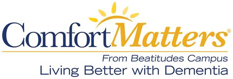 comfort matters comfort matters dementia care education consulting