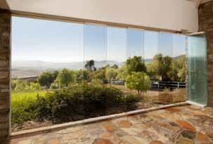 glass door cvs frameless sliding stacking system frameless glass patio