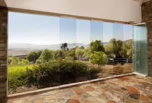 sliding glass door curtain size exterior sliding door track systems frameless exterior