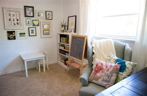 office playroom domestic fashionista multifunctional office and playroom