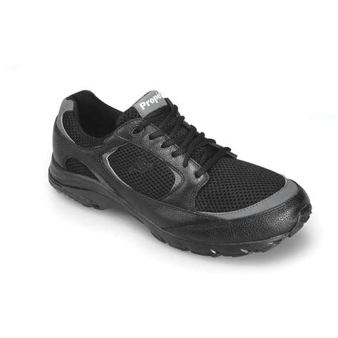 propet shoes s propet 174 journey mesh shoes 234539 running shoes