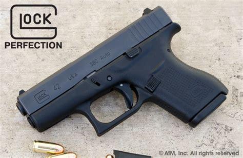 best concealed carry 380 pistol best concealed carry handguns gun carrier
