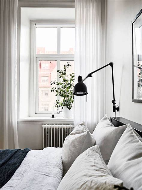 swedish bedroom 25 best swedish bedroom ideas on scandinavian