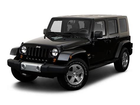 2009 Jeep Wrangler Unlimited X 2009 Jeep Wrangler Unlimited X 4x4 Jeep Colors