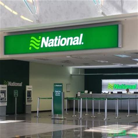 national car rental  phoenix airport print store deals