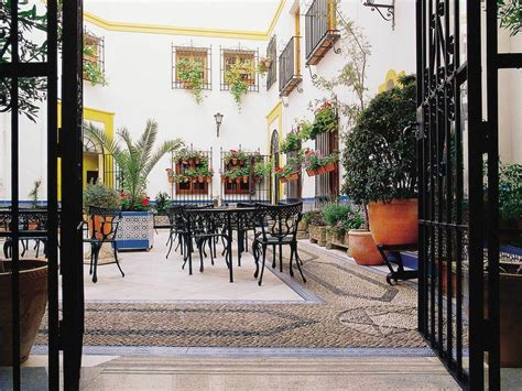 best hotels in cordoba 10 best places to stay in cordoba spain trip101