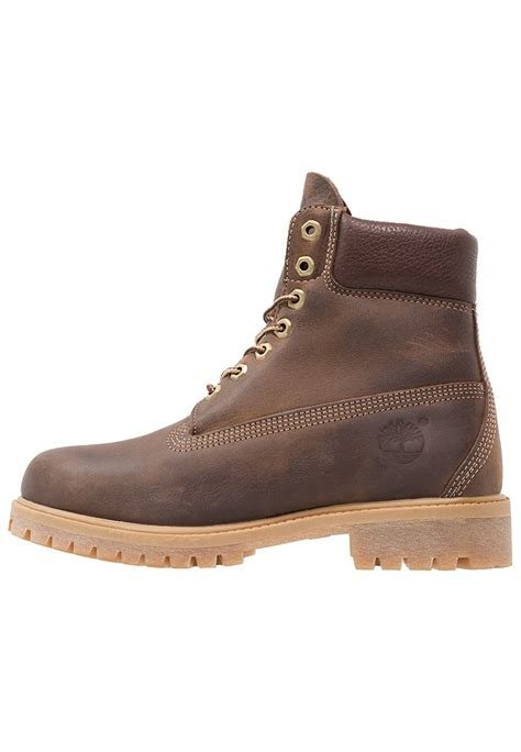 chaussure facon timberland chaussures bottines 脿 talons