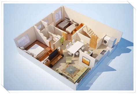 house layout design app 3d small house layout design android apps on google play