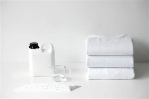 can you wash white clothes with colors aesthetics by ivania carpio l i f e garment care