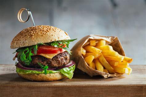 cuisine des etats unis les meilleures sp 233 cialit 233 s culinaires par pays